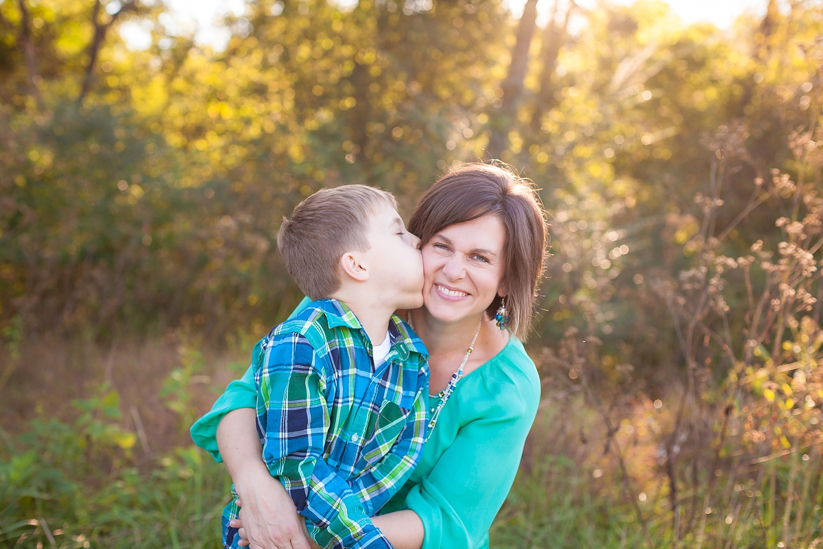 Kim Terry Photography | family