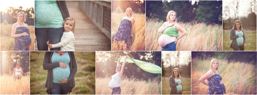 Kim Terry Photography | Maternity