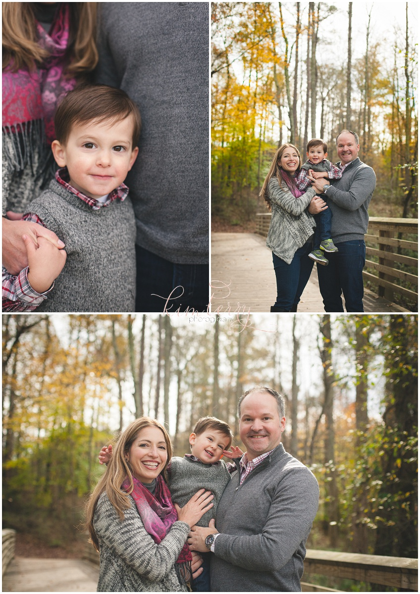 Saia Family-3243.jpg