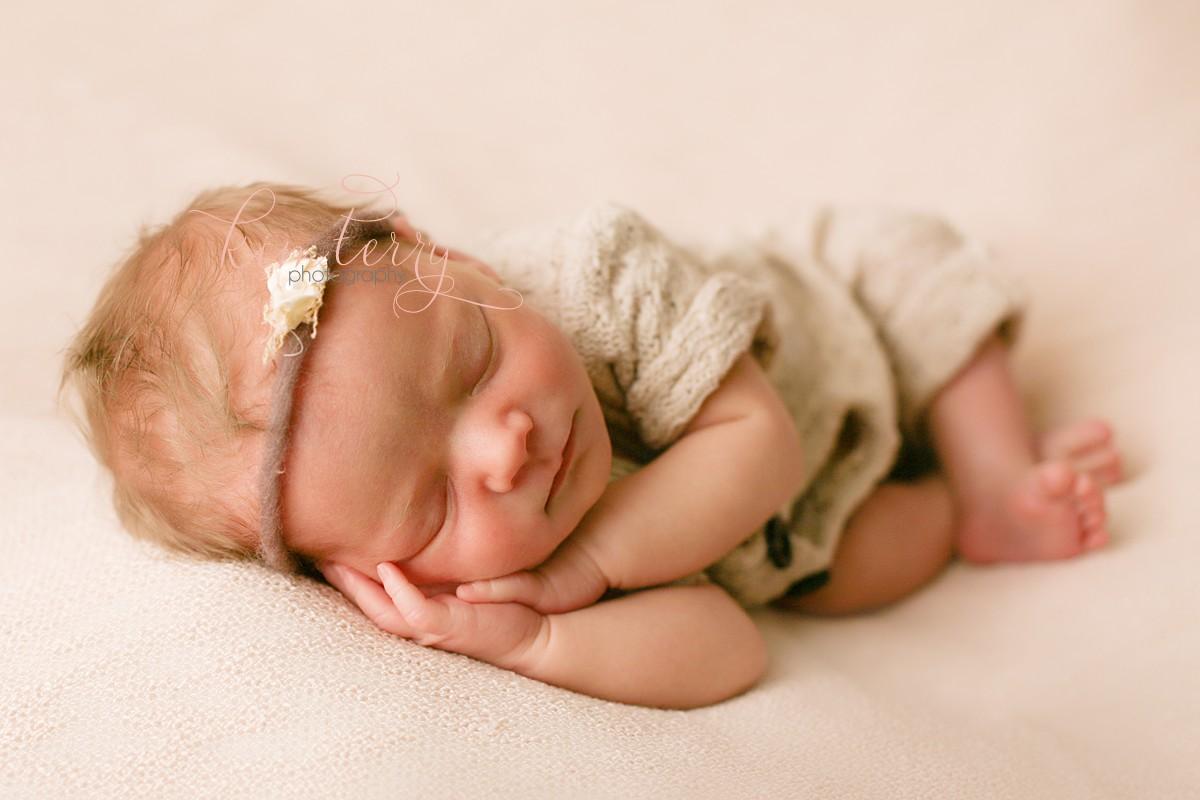 cumming newborn photographer ...